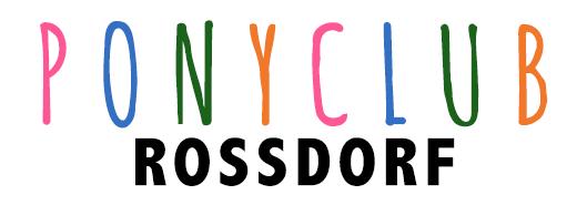 Logo_Ponyclub_Rossdorf